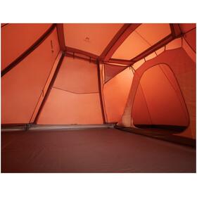 VAUDE Torii 2P Tenda, arancione